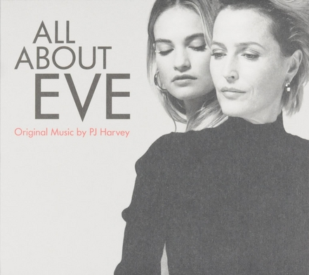 All about Eve : original music