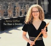 The oboe in Dresden
