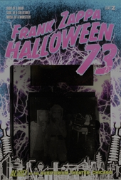Halloween 73 [4 disc edition]