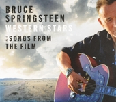 Western stars plus songs from the film