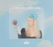 Perfect love song