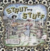 Strut my stuff