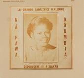 La grande cantatrice Malienne. Vol. 1