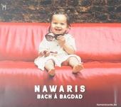 Bach à Bagdad