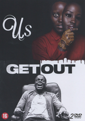 Us ; Get out