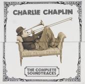 Charlie Chaplin : the complete soundtracks