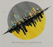 Metropolis paradise