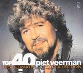 Top 40 Piet Veerman : his ultimate Top 40 collection
