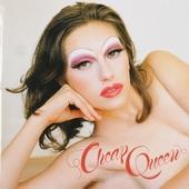 Cheap queen