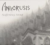 Suffering hour