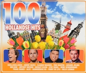 100 Hollandse hits