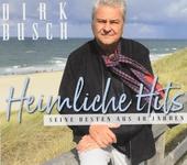 Heimliche Hits : Seine besten aus 40 Jahren
