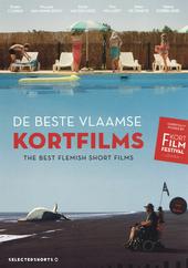 Selected shorts. 26, De beste Vlaamse kortfilms