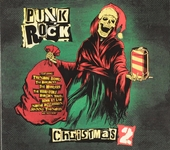 Punk rock Christmas. Vol. 2