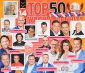 Top 50 woonwagenhits. vol.14