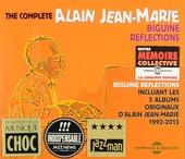 The Alain Jean-Marie biguine reflections