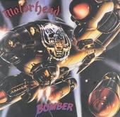 Bomber ; Sharpshooter - live at La Rotonde Le Mans 1979