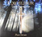 Excalibur : Live in Broceliande