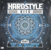 Hardstyle hits. vol.2