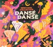 Dansé dansé