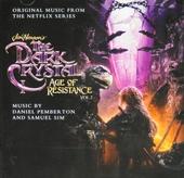 The dark crystal : Age of resistance. vol.2