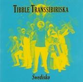 Swedisko