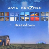 Breakdwon : A compilation 1995-2019
