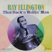That rock'n rollin' man