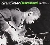 Grantstand