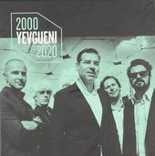 2000-2020