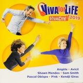 Viva for live : Viva cité 2019
