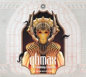 Glimax : Symphony of shadows