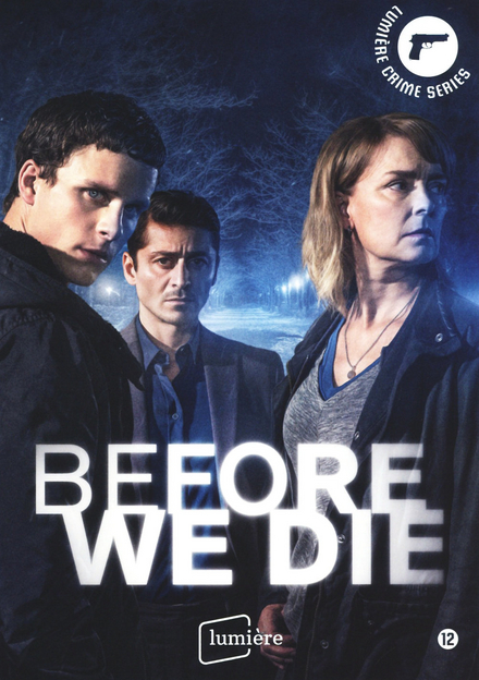 Before we die. [Seizoen 1]