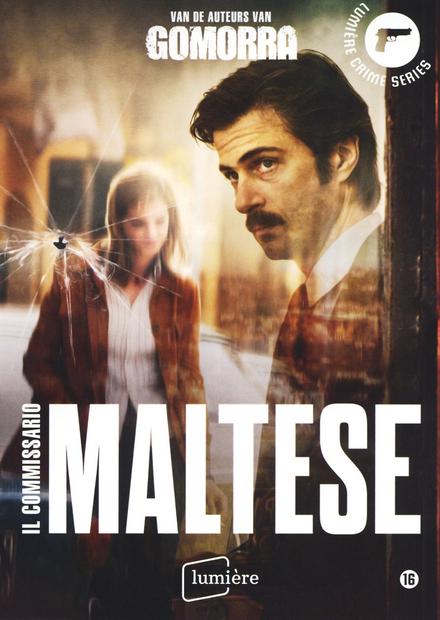 Il commissario Maltese