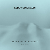 Seven days walking : day five