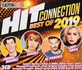 Ultratop hit connection best of 2019