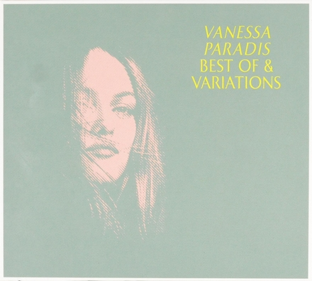 Best of & variations