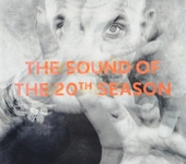 In the mix the sound of the 20th season