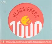 1000 klassiekers Radio 2. Vol. 11