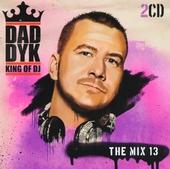 The mix. vol.13