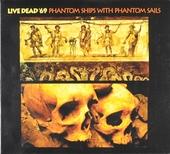 Phantom ships with phantom sails