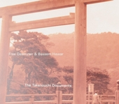 The Takenouchi documents