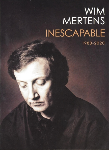 Inescapable : 1980-2020
