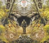Dark : Original music from the Netflix series - Cycle 2