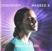 Masses. Vol. 2
