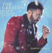 The greatest gift : A Christmas collection