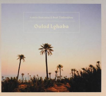 Oulad lghaba