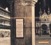 Sacred concertos : Geistliche Konzerte aus Venedig