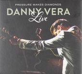 Pressure makes diamonds : Live