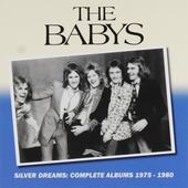 Silver dreams : the complete albums 1975-1980